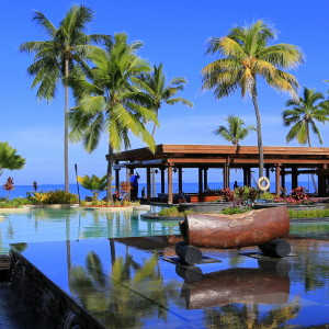 1-Sheraton Resort Fiji 2015-012